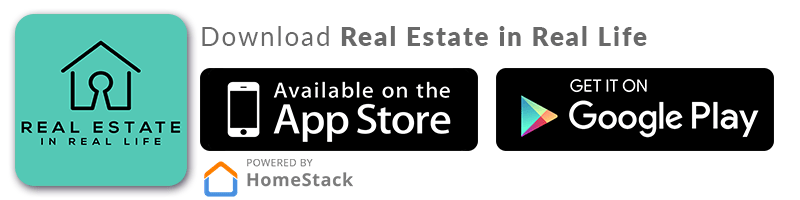 Find our home search app in the App Store or Google Play